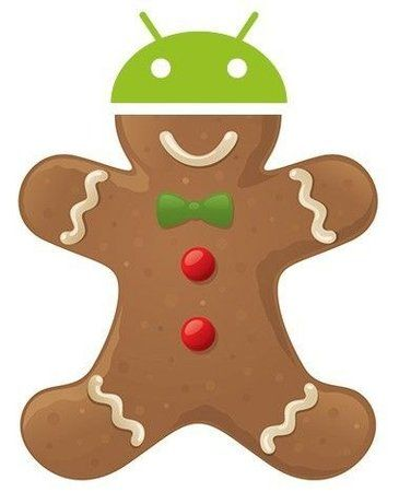 android_gingerbread-android-hilfe.jpg