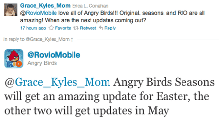 angry-birds-easter-update.png