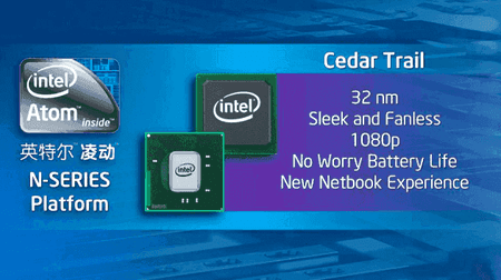 intel-android-cpu-2.png