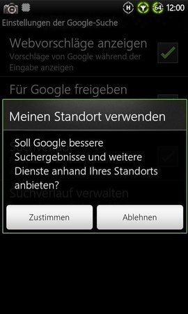 android-location-google-suche.jpg