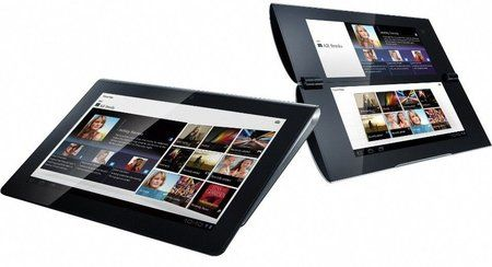 sony-tablet-s1-and-s2-gal20.jpg