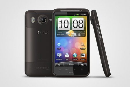 HTC-Desire-HD_Front+Back+Left.jpg