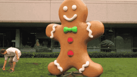 gingerbread--google.png