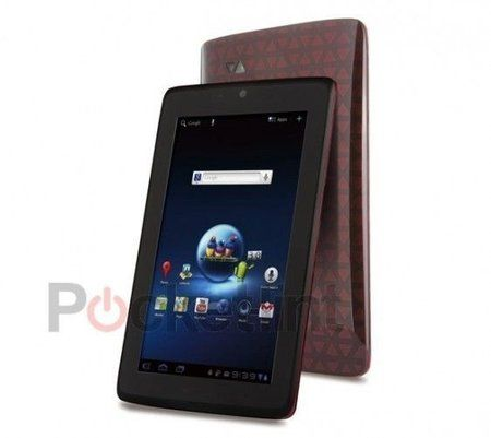 viewsonic_7x_tablet-562x500-android-hilfe.jpg