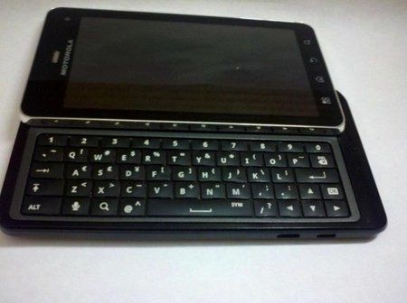 droid3-keyboard-600x448-android-hilfe.jpg