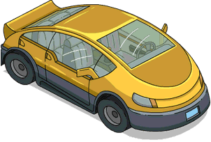 electriccaryellow_transimage.png