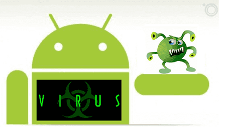android_virus.png