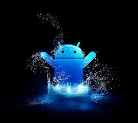 android_ilot2xb9.jpg