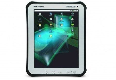 panasonic-toughbook-android1.jpg