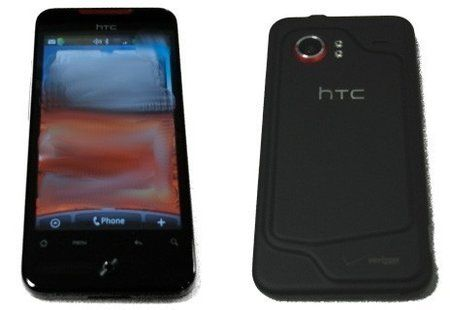 htc-incredible-leaked-2.jpg