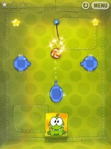 cut-the-rope-2.jpg