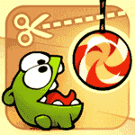 cut-the-rope-mini.png