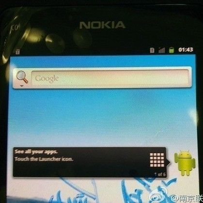 nokia-android-square.jpg