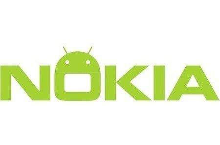 nokia-android.jpg