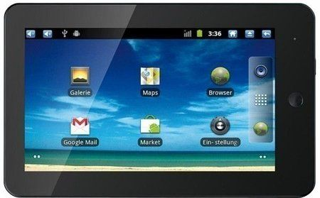 px-8760_-_px-8765_1_touchlet_tablet-pc_x3_mit_android_2.3-1.jpg