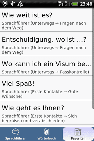 android_Phrasebook_English_Favoriten.png