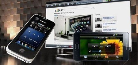 Samsung-Smart-View.jpg