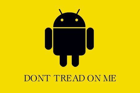 Android-Dont-Tread-On-Me110331121112.jpg
