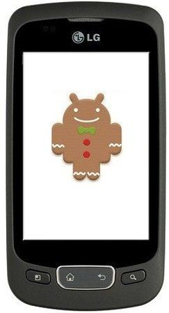 LG-Optimus-One-Gingerbread-Update-01.jpg