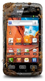 Samsung_Galaxy_xcover.png
