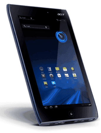acer-iconia-tab-a100.png