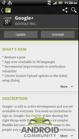 Google+-update-306x540-android-hilfe.png