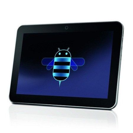 toshiba-at200-android-tablet-ifa-3.jpg