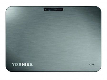 toshiba-at200-android-tablet-ifa-4.jpg