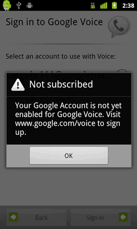 googleVoice.png