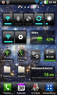 2011-09-13-homescreen-widgets.jpg