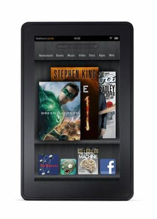 amazon-kindle-fire.jpg