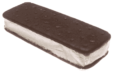 icecreamsandwich.png