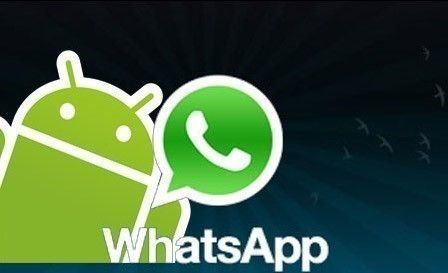 whatsapp-android-android-hilfe.jpg