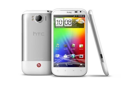 htc_sensation_xl_02.jpg