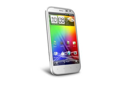 htc_sensation_xl_04.jpg
