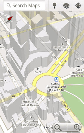 google-maps-for-mobile-5.0.png