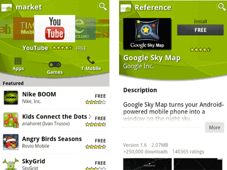 Android-Market 2.2+.png