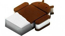 57077d1321434836t-sony-ericsson-ice-cream-sandwich-update-fuer-alle-xperia-modelle-aus-2011-ice-.jp
