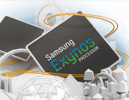 20111130_samsung_exynos_5250_01.png