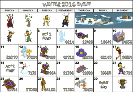 TSTO_Winter_2016_Event_Calendar.png