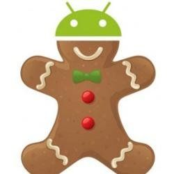 Android-23-gingerbread-release.jpg