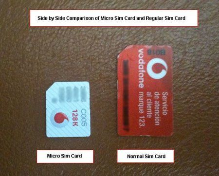 micro-sim-card-normal-sim-card.jpg