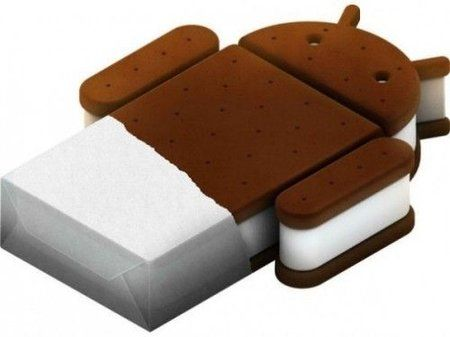 android-ice-cream-sandwich-hardwarebeschleunigung-500x374.jpg