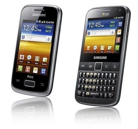 samsung-launches-two-dual-sim-galaxy-y-phones-for-carrier-cheate.jpeg