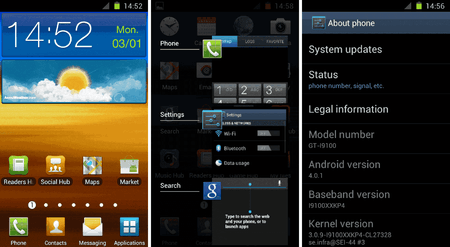 android-ics-touchwiz-ics-galaxy-s2.png