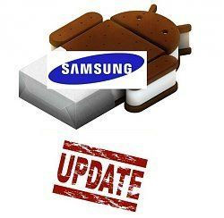 63116d1325322181t-samsung-galaxy-s-value-pack-doch-auf-ice-cream-sandwich-basis-samsung-ics-upda.jp