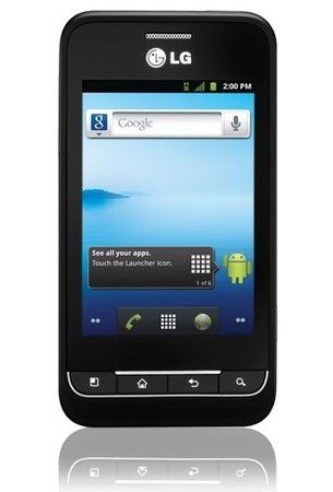 LG-Mobile-AS680-large.jpg