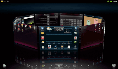 device-2012-01-05-160423.png