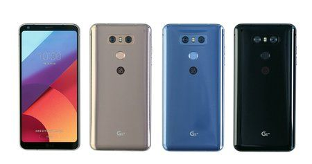 lg-g6-new-colors-3.jpg