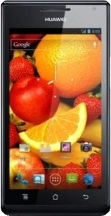 huawei_ascend_p1_s_front.jpg